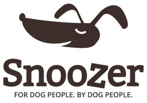 snoozer logo