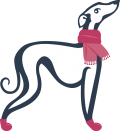 DF_dog_scarf