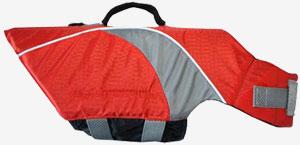 rc-lifejacket