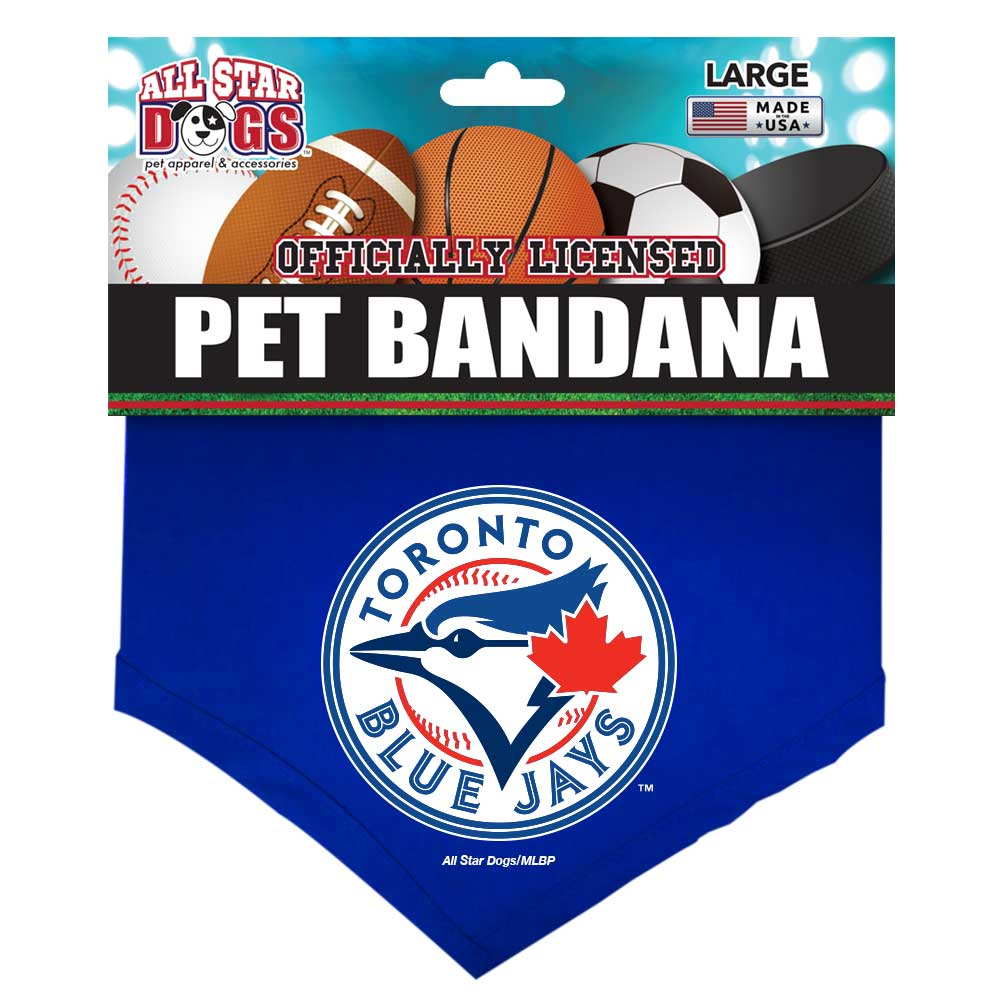 blue-jays-bandana