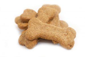 generic dog treat
