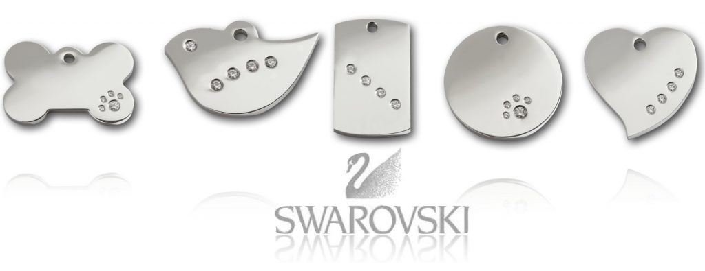 swarovski-tags
