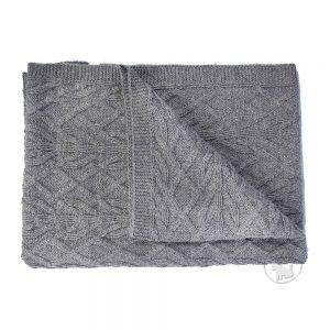 Alqo Wasi Blanket