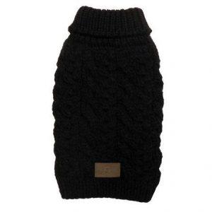 Black-Wool-Turtleneck