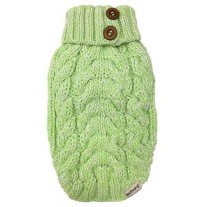 Cable_Knit_Sweater_lime