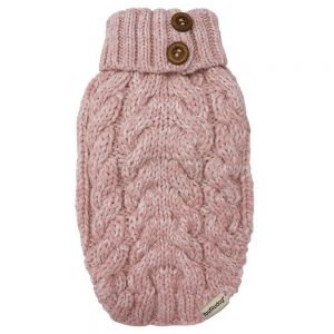 Cable_Knit_Sweater_pink