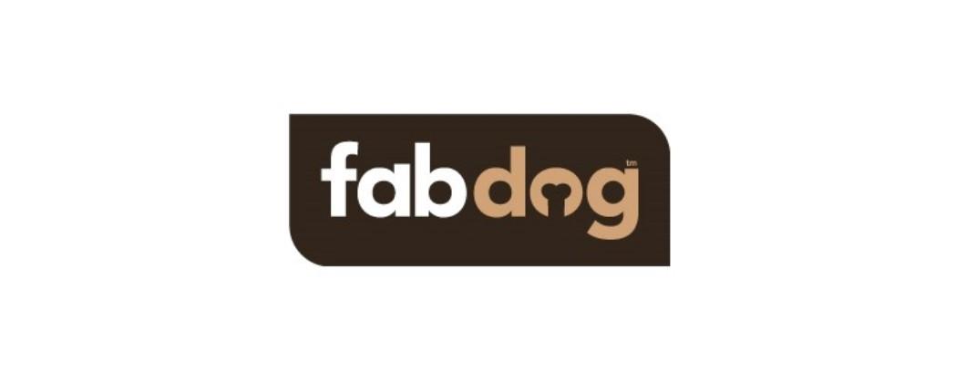 FabDog-logo