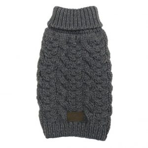 Grey-Wool-Turtleneck