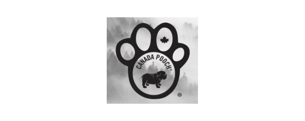 New-Canada-Pooch-Logo-1060