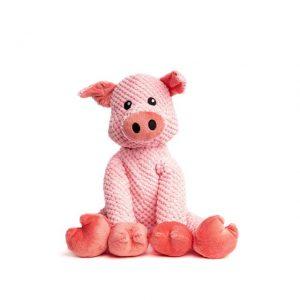 Pig_640x640_floppy