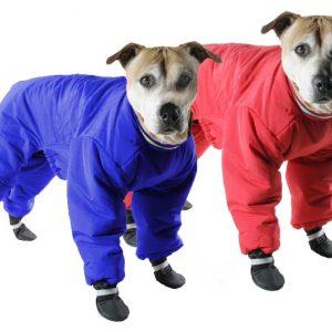 Reversible-Snowsuit-Red-Blue