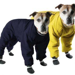 Reversible-Snowsuit-Yellow-Black