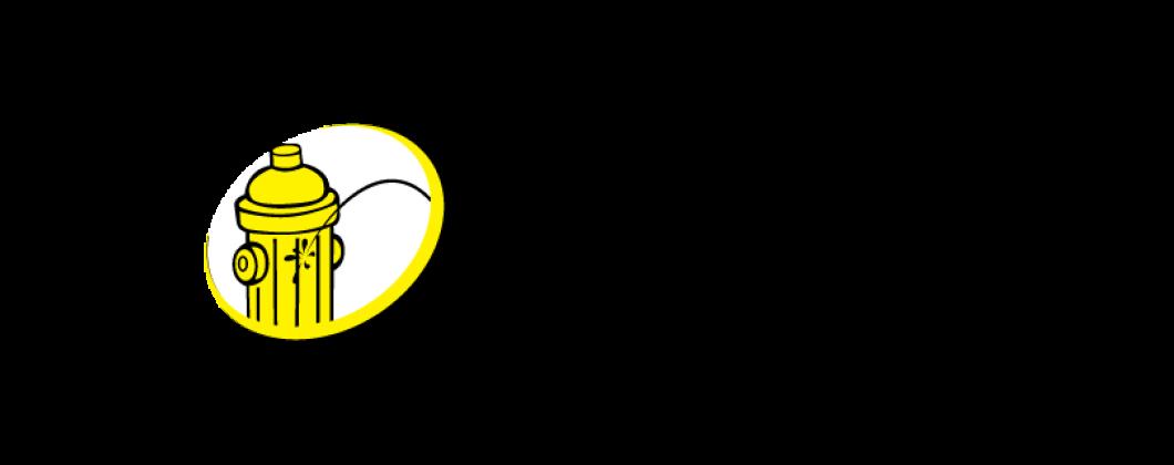 Yellowhydrant_logo1060