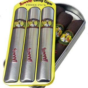 Yeowww-3-Pack-Cigar-Pack