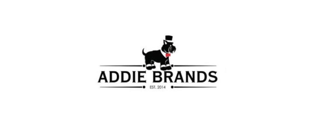 addie-Brands-logo-1060