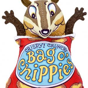 bagochippies