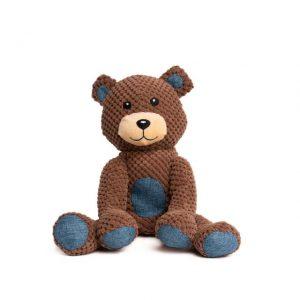bear_640x640_floppy