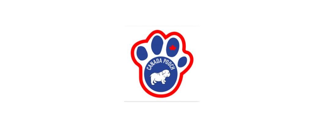 canada-pooch-logo-1060