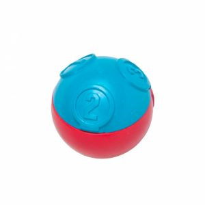 challengeball