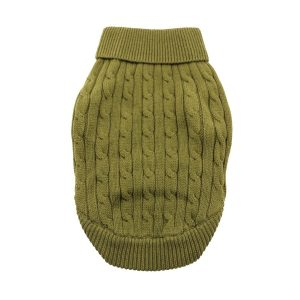 cotton-cable-knit-dog-sweater-herb-green-6278