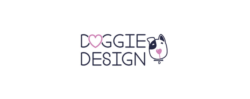 doggie-deslgns-logo1060