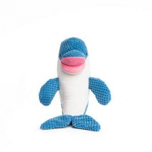 dolphin_640x640_floppy