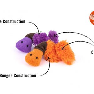 20200930_Cat Toy Product Info