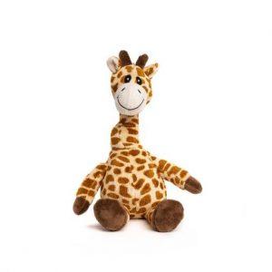 floppy_giraffe2