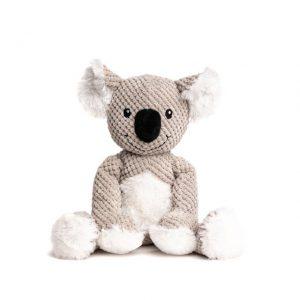 floppy_koala2