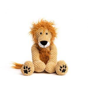 floppy_lion_640x640
