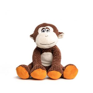 floppy_monkey_640x640