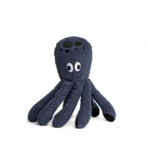floppy_octopus_640x640