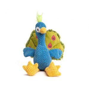 floppy_peacock