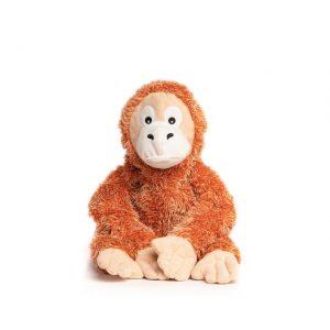 fluffy_orangutan