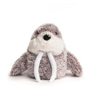 fluffy_walrus
