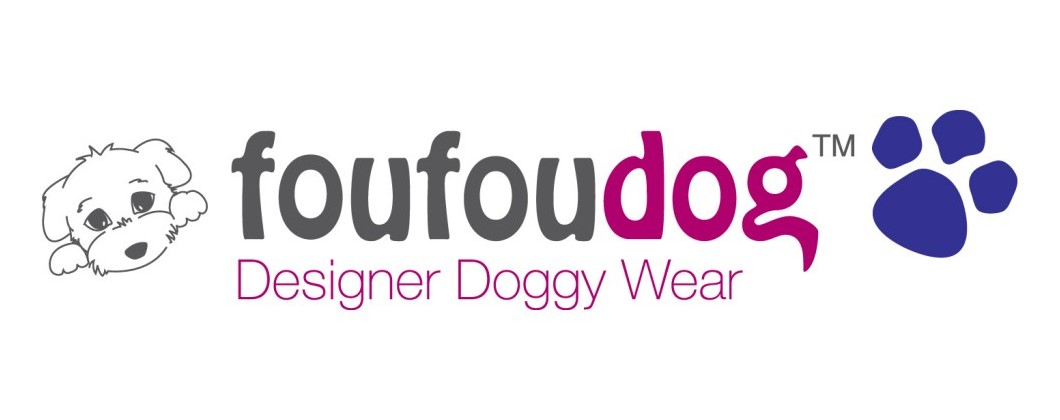 foufou-logo-1060