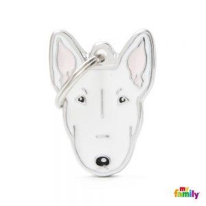 friends-bull-terrier-white