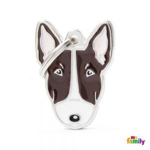 friends-bull-terrier-whiteandbrown