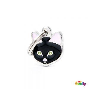 friends_cat_euroshort_black