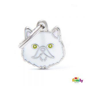 friends_cat_persian_white