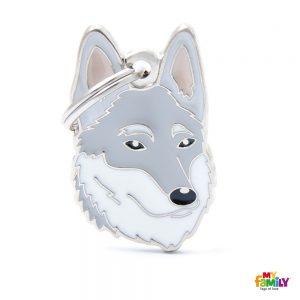 friends_czechoslovakian-wolfdog