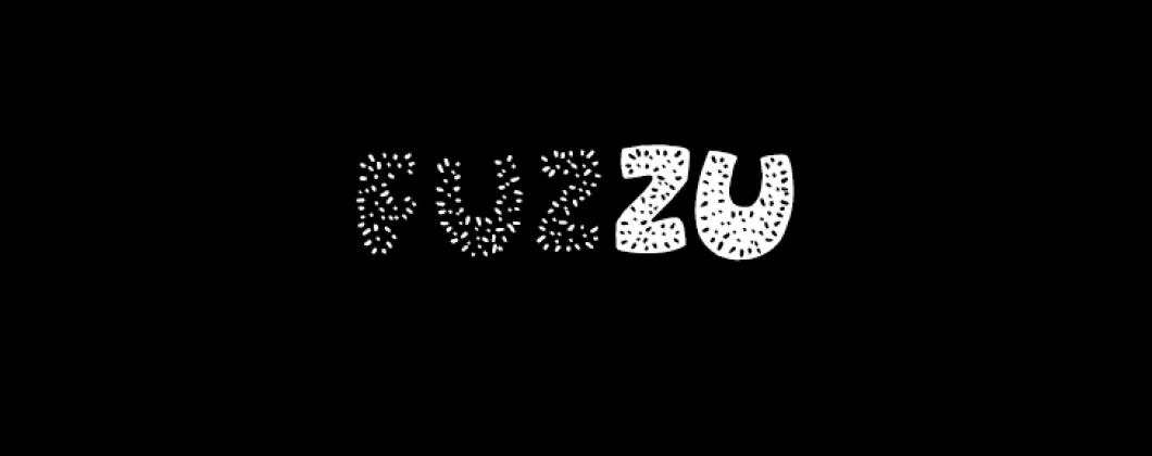 fuzzulogo-1060
