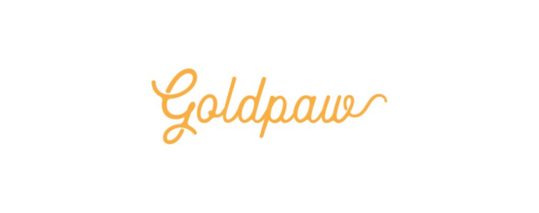 goldpaw_logo-1060