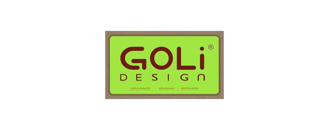 goli_logo-1060