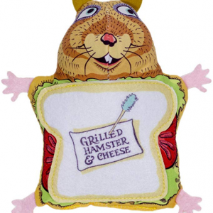 grilledhamster