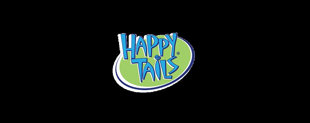 happytails-logo-1060