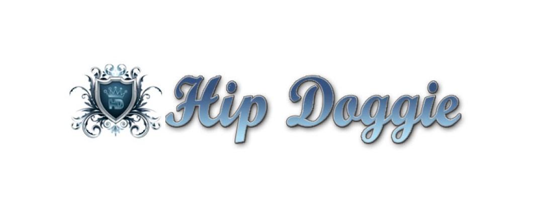 hip-doggie-logo2