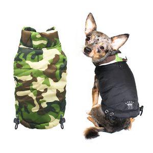 hipdoggie_reversible_vest_camo