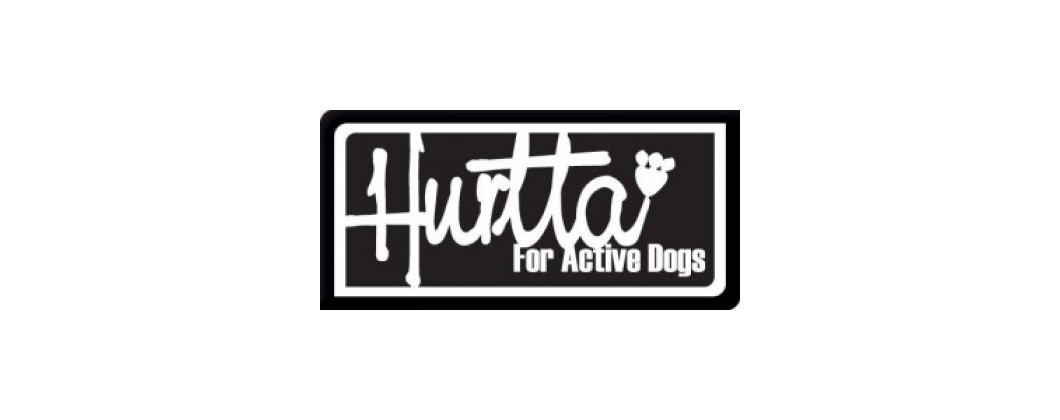 hurtta-logo-1060