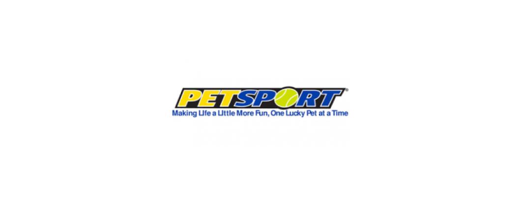 logo_petsport-1060